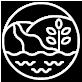 freshwater wetland ecosystems