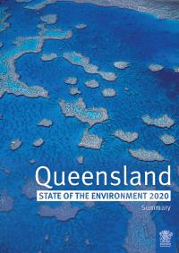 State of the Environment 2020 Summary